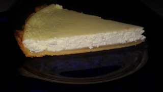 Сметанник. Необыкновенно вкусный песочно-творожный пирог!!! Чудо-ватрушка!