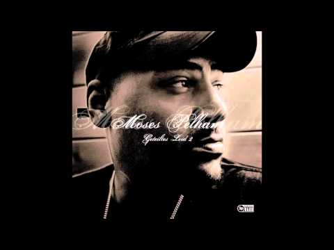 Moses Pelham - Eines Tages (Official 3pTV)