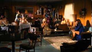 Love Ranch - Trailer