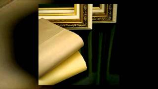 High End Egyptian Cotton Sheets & Egyptian Cotton Duvet Covers -- Mercerized Thumbnail
