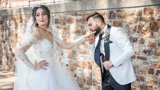 Andi & Valentina #Part 3 #Wedding #Wiesbaden #Shamsani Pro.®2019