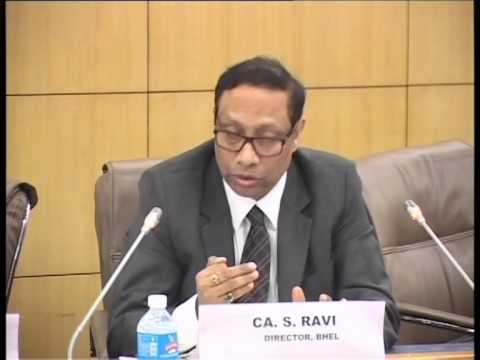 CPE Telecast on Overview of CSR II   Part A