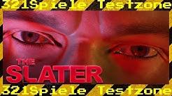 The Slater - Angespielt Testzone - Gameplay Deutsch