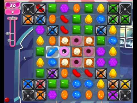 Candy crush saga do coconut wheel and jelly fish mix for Candy crush fish