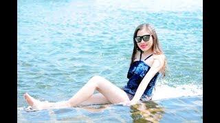 KARAOKE EM RẤT NHỚ ANH VY OANH [ BEAT CHUẨN ] Model Mai Thanh