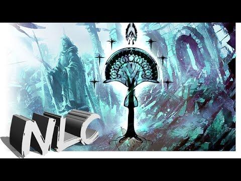 [NLC] - Lotro - Faut-il acheter Les Cendres d'Osgiliath ?