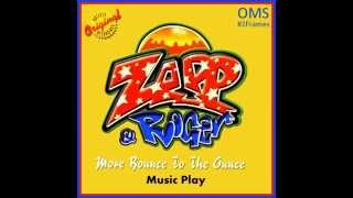 Zapp & Roger - More Bounce To The Ounce HQ
