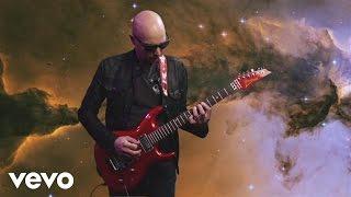 Joe Satriani - Littleworth Lane podcast