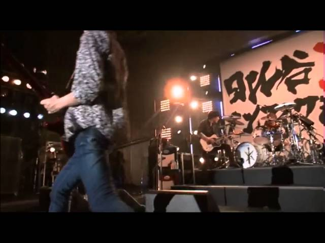 base-ball-bear-part2-live-nirvash2006