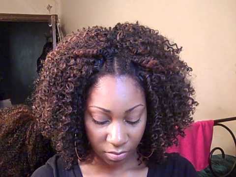 Bohemian curl sew in natural hair 3 month challenge youtube bohemian curl sew in natural hair 3 month challenge pmusecretfo Gallery