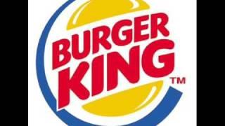 Hilarious Burger King Prank Call