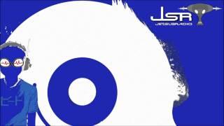 Fuzzy Logic feat. Jada Pearl - All My Love (Xilent Remix)