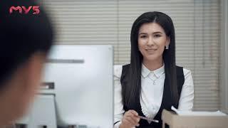 Jurnalist 25 qism Full Hd o'zbek serial ¦ Журналист 25 кисм узбек сериал