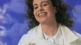 """Darja Švajger - PRISLUHNI MI (""""Escolta'm"""")"""