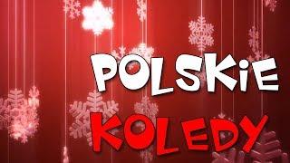 LIVE POLSKIE KOLĘDY 2018! Playlista 10 godzin! Chat aktywny!