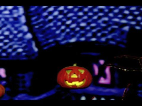 pumpkin orange pumpkin white a halloween song for kids from in a worlds my halloween youtube - Halloween Youtube Kids