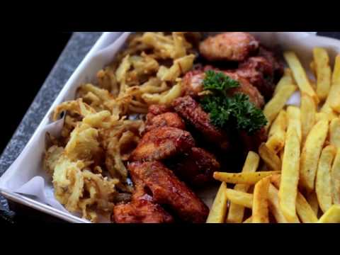 After Nine Grill & Chill : Surga Bagi Para Meat Lovers di Jogja!
