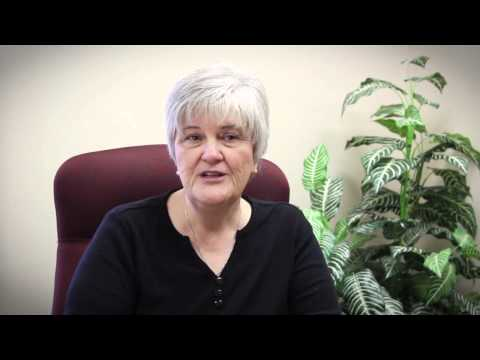 Northern Kentucky Real Estate Info | USAA Movers Advantage | Janet Brewer