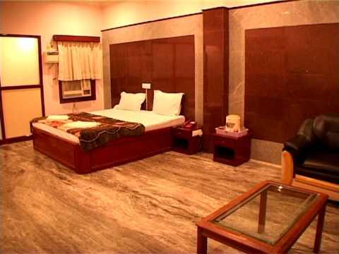hotel-rayas-heritage---kumbakonam
