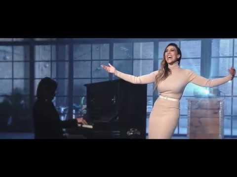 Mónica Naranjo - Tú Y Yo Y El Loco Amor (Teaser Oficial)