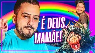 TIRICO, NÃO VAI DAR NÃO! - Le Ninja #330 - Ubisoft Brasil