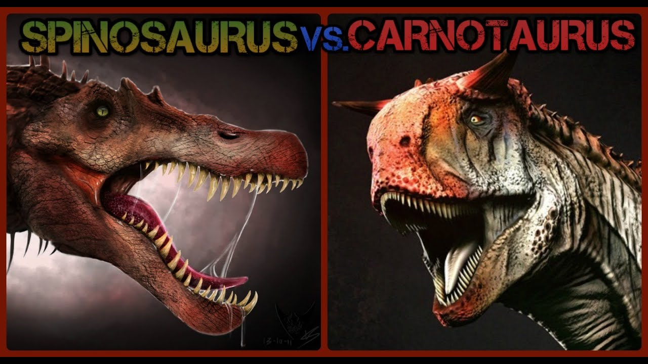 Carnotaurus | Land Before Time Wiki | FANDOM powered by Wikia