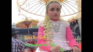 Video Lagu: Jodoh Tukar download MP3, 3GP, MP4, WEBM, AVI, FLV November 2018