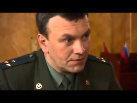 Второе дыхание Рубеж атаки   Убойный боевик 2015 Лучшие русские фильмы новинки