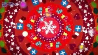 TWIN CROSS - 誰かのサンタクロース