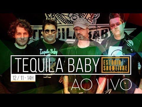 BABY FOTOS TEQUILA BAIXAR VELHAS MUSICA