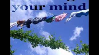 Freeing Your Mind (Inspiring Progressive House Music)