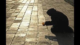 Церковь о деньгах: кому и сколько жертвовать, десятина, долги, отношение к богатству,...