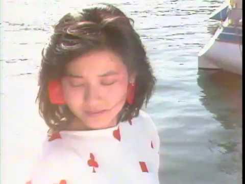 石川秀美 あなたとハプニング
