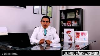 Vasectomia en Tlaxcala