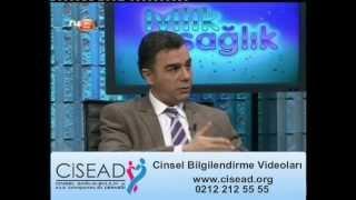 Erken Boşalan Erkekler Tedavi için Ne Yapmalı? - Dr. Cenk Kiper