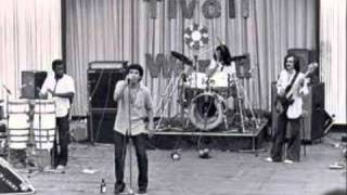 Miguel Rios A Song of Joy wmv