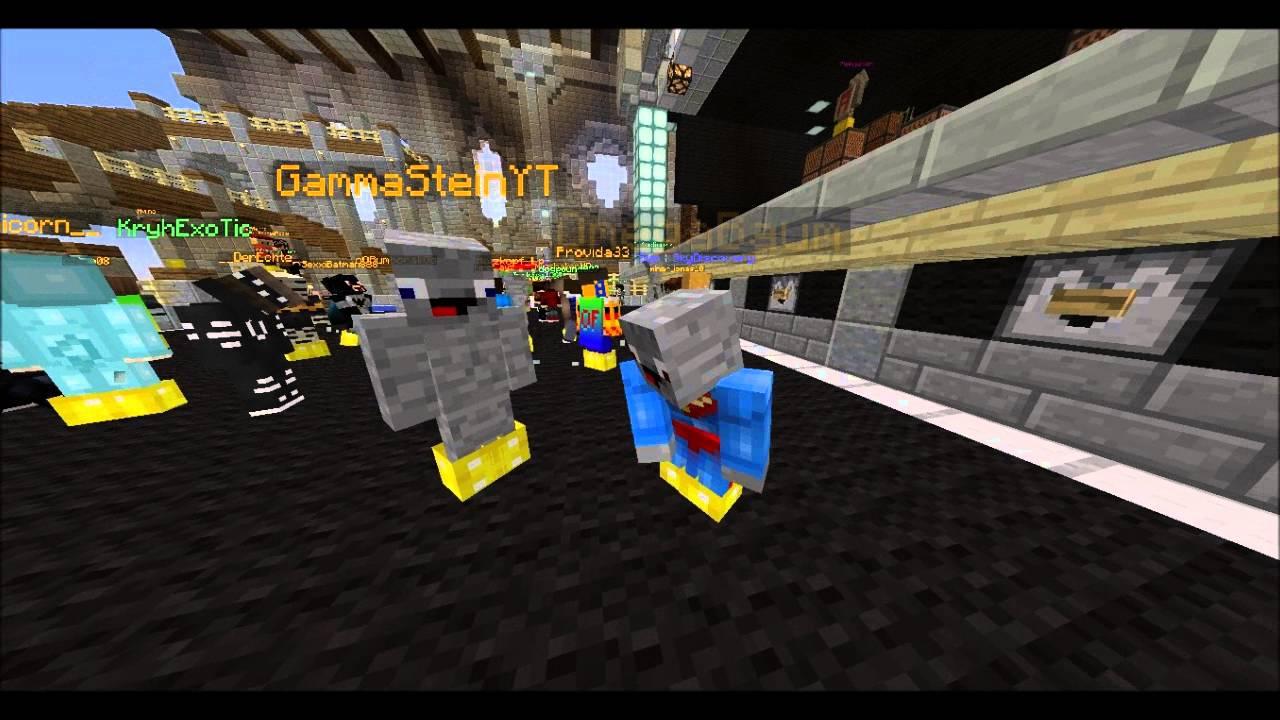 Alphasteinmp YouTube - Alphastein skin fur minecraft pe