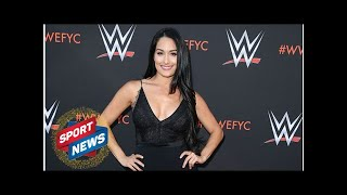 Nikki Bella dropped John Cena bombshell before WWE star couple's SHOCK breakup