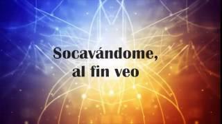 Bojana Stamenov - Beauty Never Lies (Español)