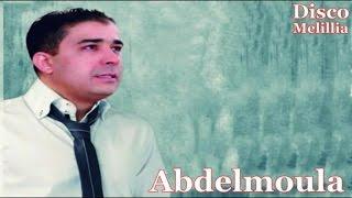 Abdelmoula - Khmini Dayam Khazgh - Video Officiel