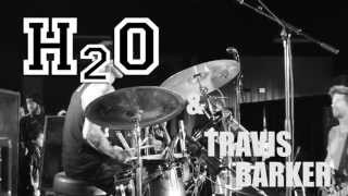 "FSAS X FTV Episode #132 ""H2O & Travis Barker at Musink 2014"""