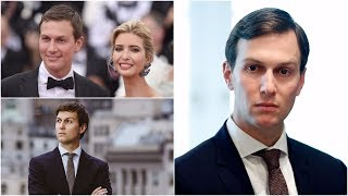 Jared Kushner Bio & Net Worth - Amazing Facts You Need to Know