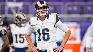 nfl week 11 spreads and predictions