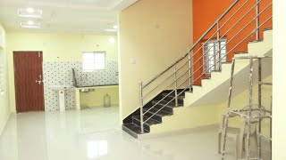 Duplex House For Sale at Yapra…