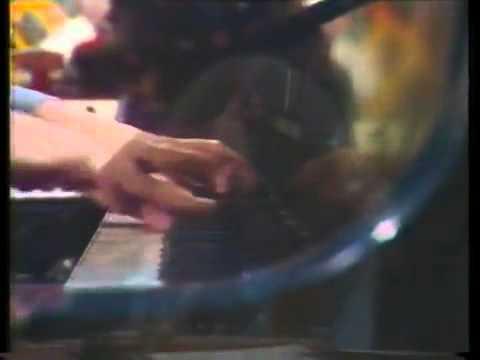 pat metheny san lorenzo 1977
