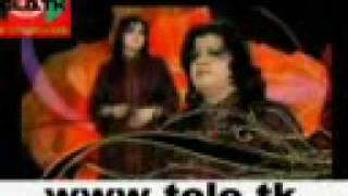 www.tolo.tk - فریده ترانه  افغانی  afghany  Freda tarana
