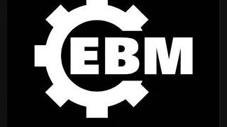 TECHNO-POP &  E.B.M. SESSION MIXED BY DAVID CASANI