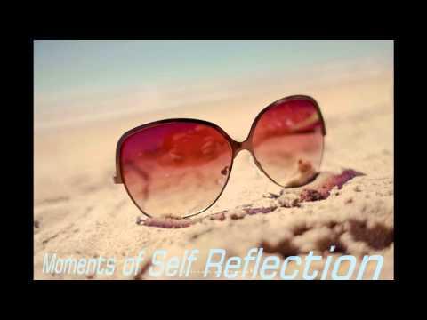 Eryo - Ultimate Love (original mix)