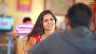 laxman weds usha Chitralahari Prema Vennela Telugu Song