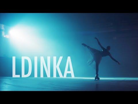 Смотреть клип Никита Киселев - Льдинка